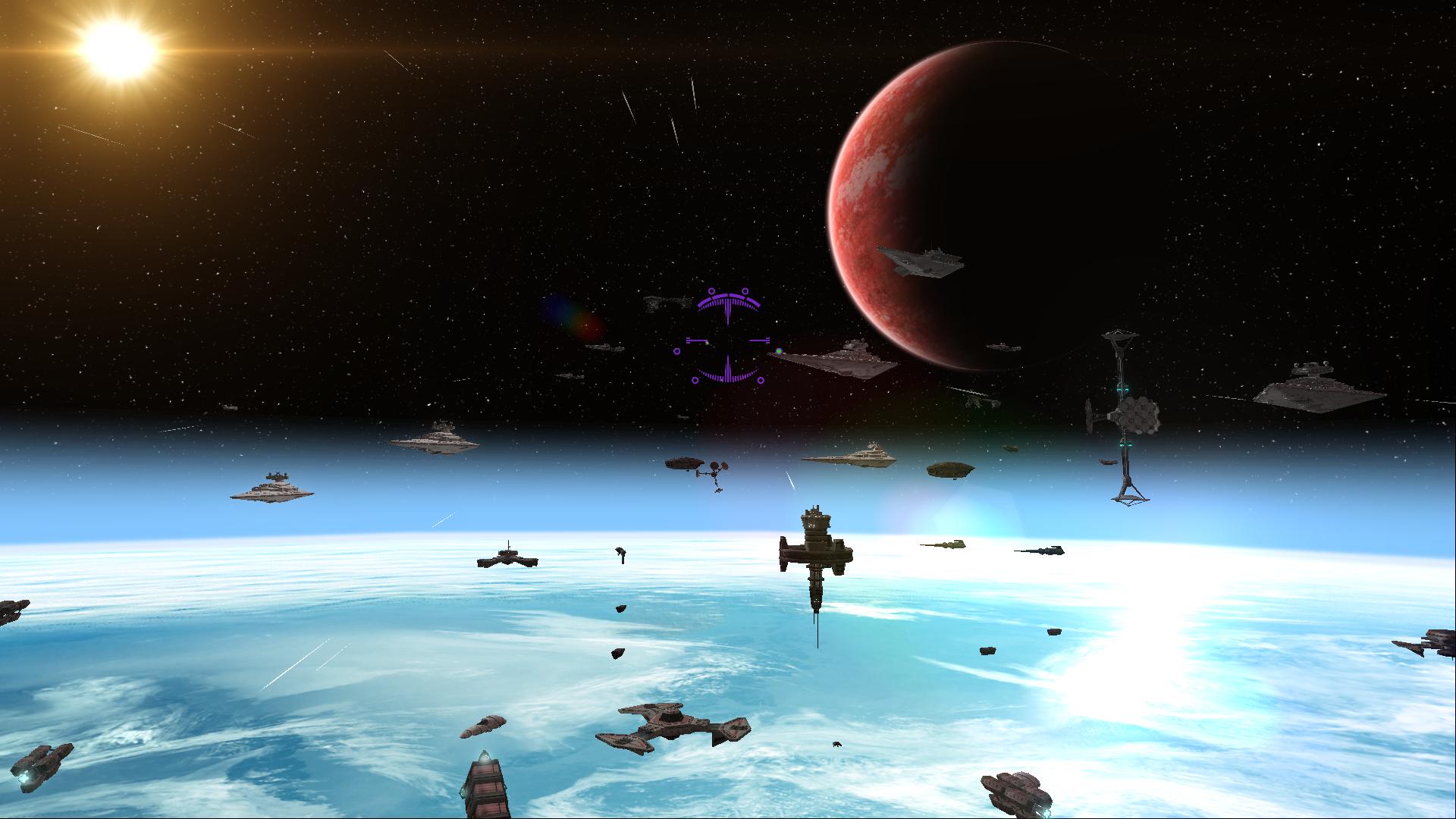 Desktop Screenshot 2021 04 08