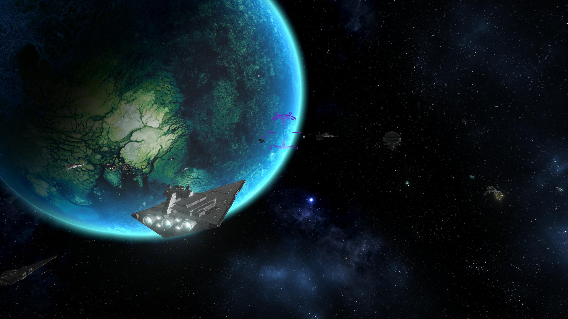 Desktop Screenshot 2021 04 10