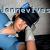 Jennevives