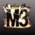 M3shyS
