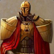 ImperatorChris