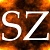 SourceZone