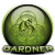 Gardner89