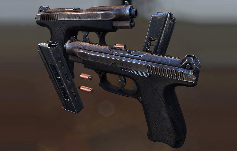 gsh 18 pistolet gryazev i 6865