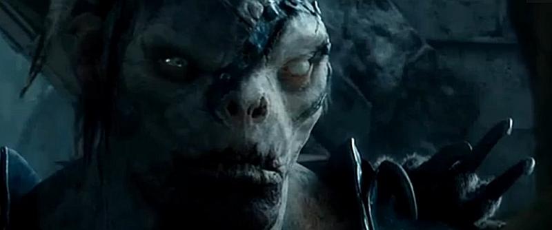 Bilbo Baggins  The One Wiki to Rule Them All  FANDOM