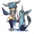 Glaceon14