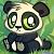 Panda2222