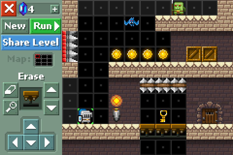 scrn GUI editor01