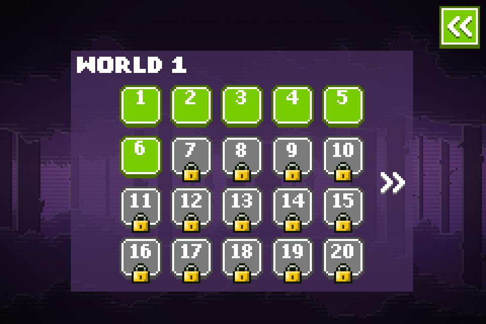 scrn GUI world1