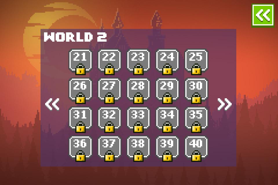 scrn GUI world2