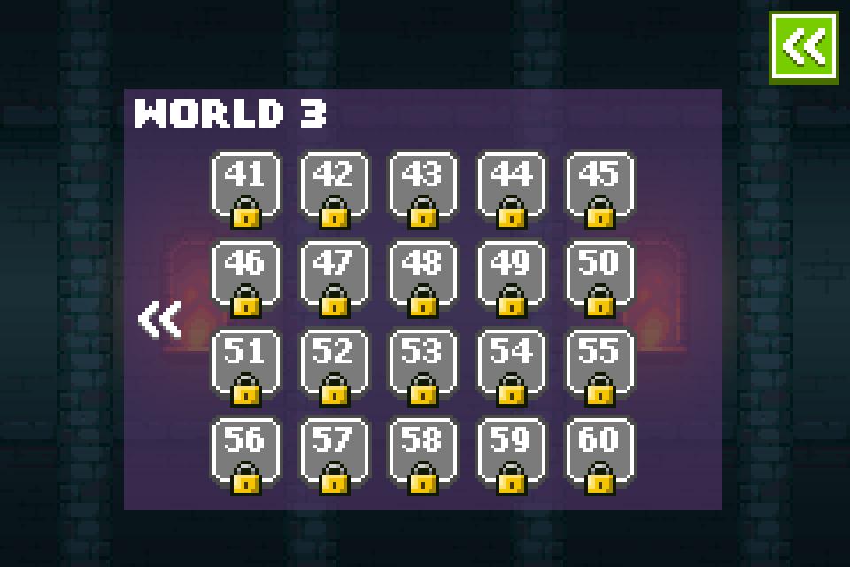 scrn GUI world3