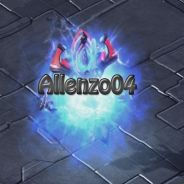 allenzo25