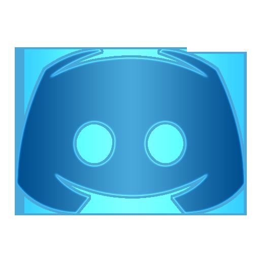 Discord Link