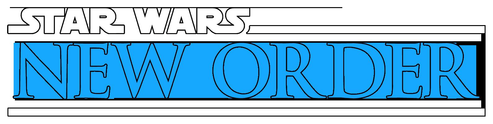logo finale6 2333