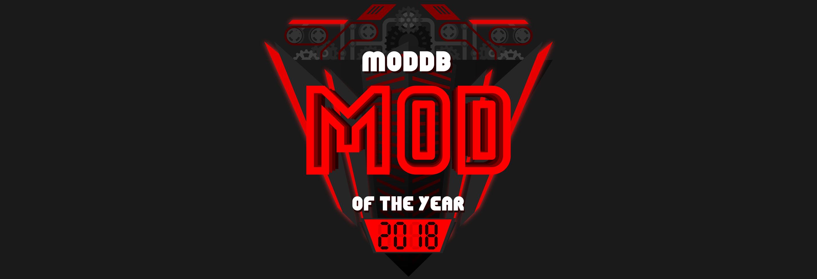 moty 2018 splash2