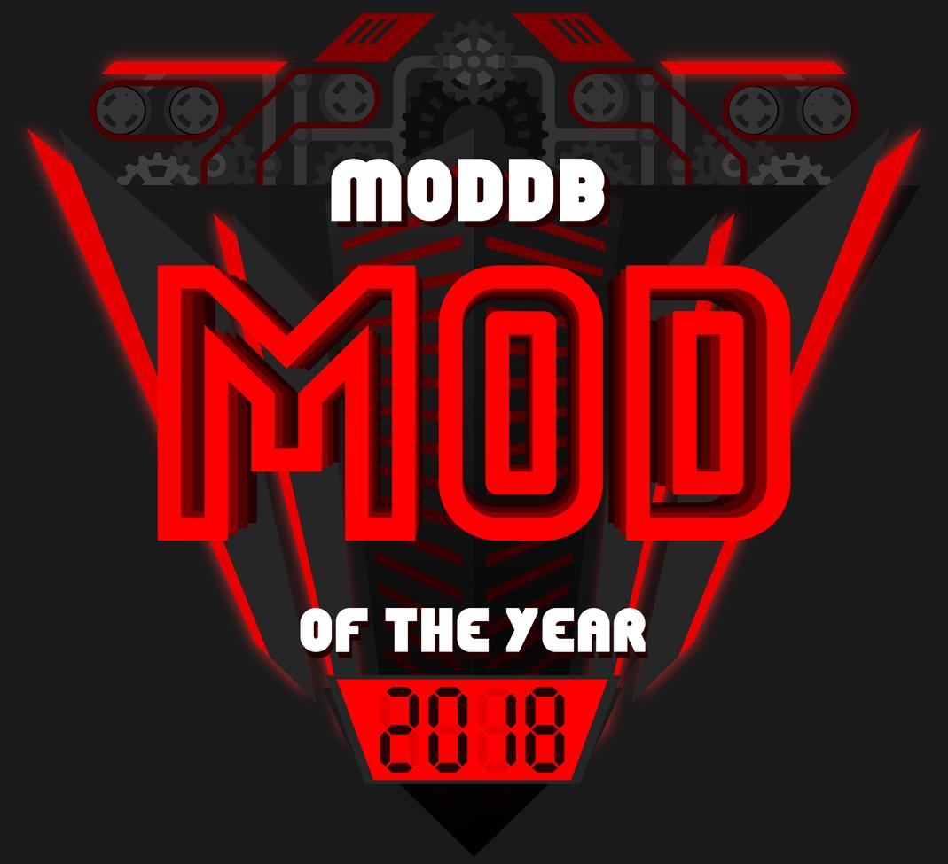 moty 2018 splash3