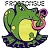 FrogTongue