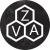 Z.V.A