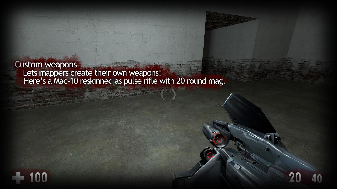 zmrcustomweapons