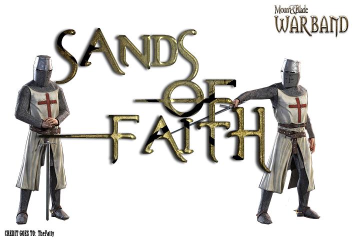 Скачать Игру Mount And Blade Sands Of Faith На Русском - фото 2