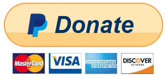 button PayPal donate