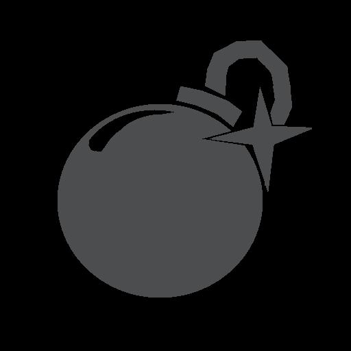 Bomb overlay