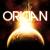 Orician