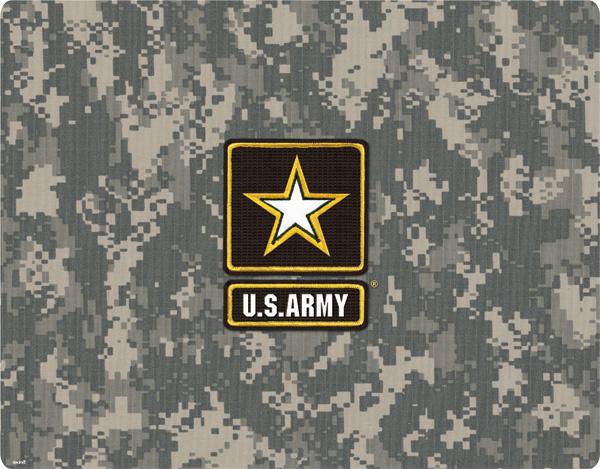 go army wallpaper - photo #18