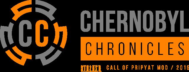 CC logo 640 244 darkgray