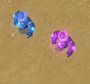 New Minions R