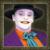 Titan_Joker