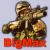 BigMaxOne
