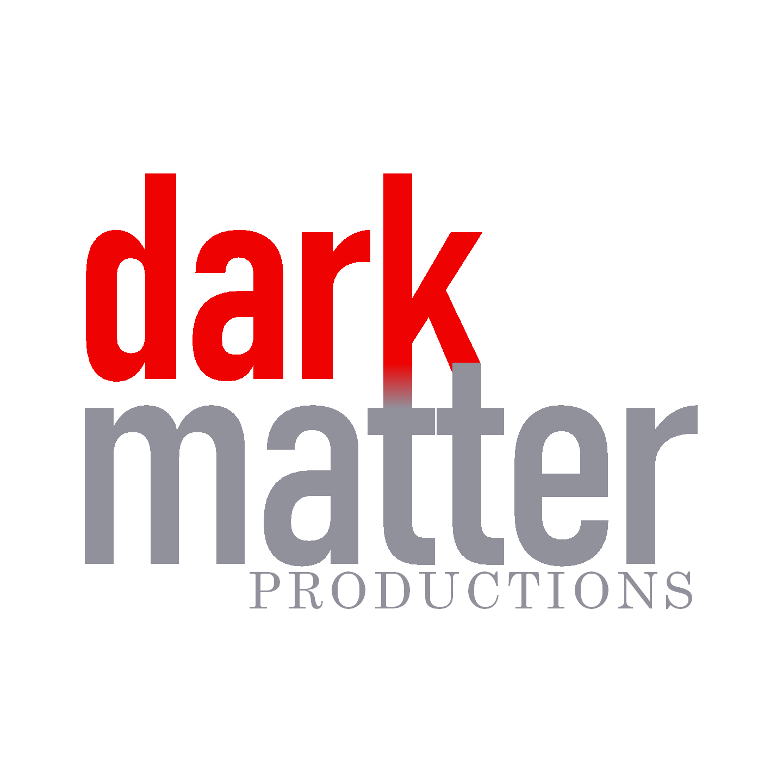 Dark Matter Productions