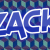 Zack0199