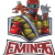 Emin96