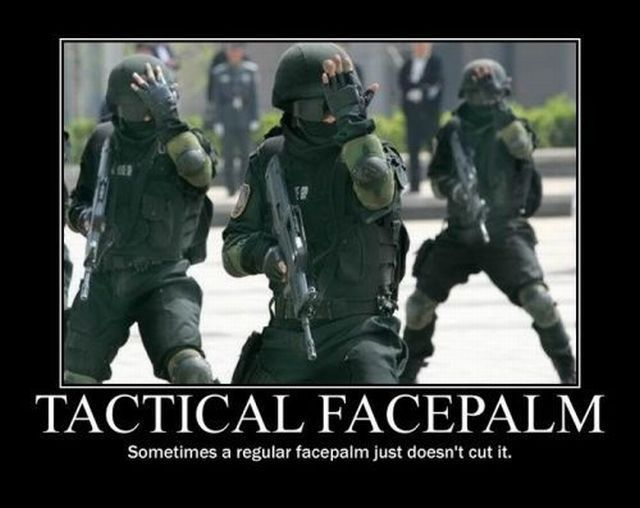 http://media.moddb.com/images/members/3/2312/2311677/Tactical_Facepalm.jpg