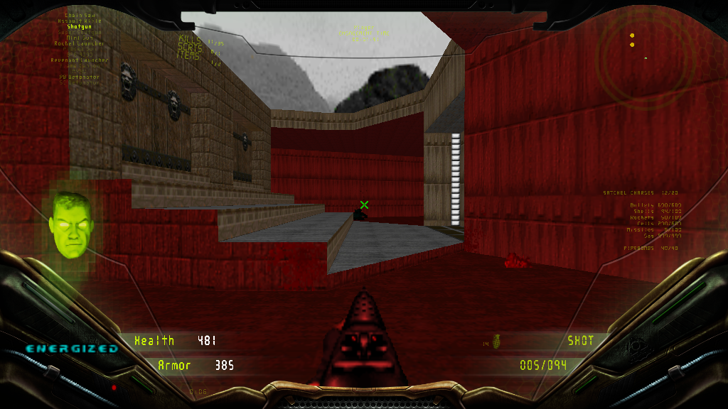 Screenshot Doom 20160805 022728