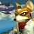 Steal-Fox
