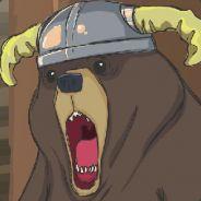 Moosebear