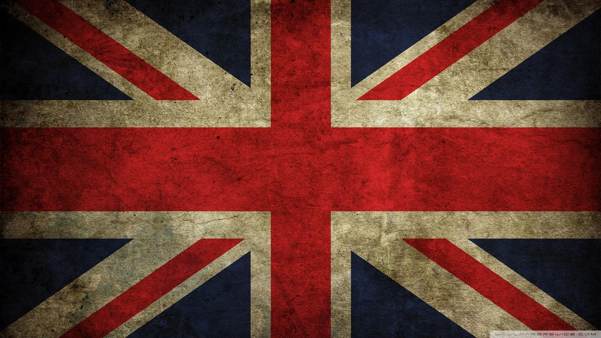 Patriotic_Brit