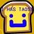 Toast321