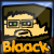 alvaro_blck