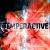 Temperactive