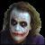 Jokern_of_Wsq