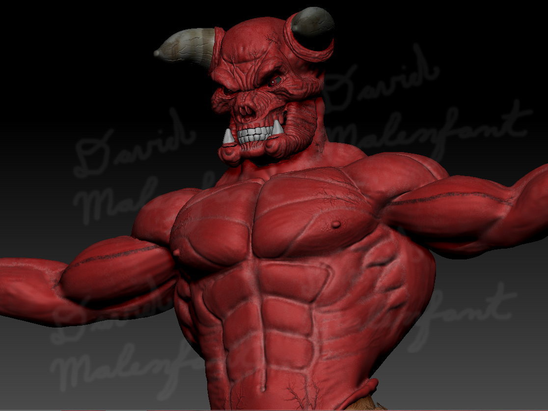 BaronOfHellTextured.png