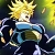 Broly(TrunksEdition)