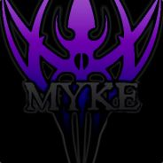 mykemirage