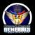 GamerFan2014