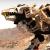 Drakenor