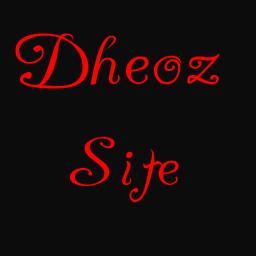 Dheoz